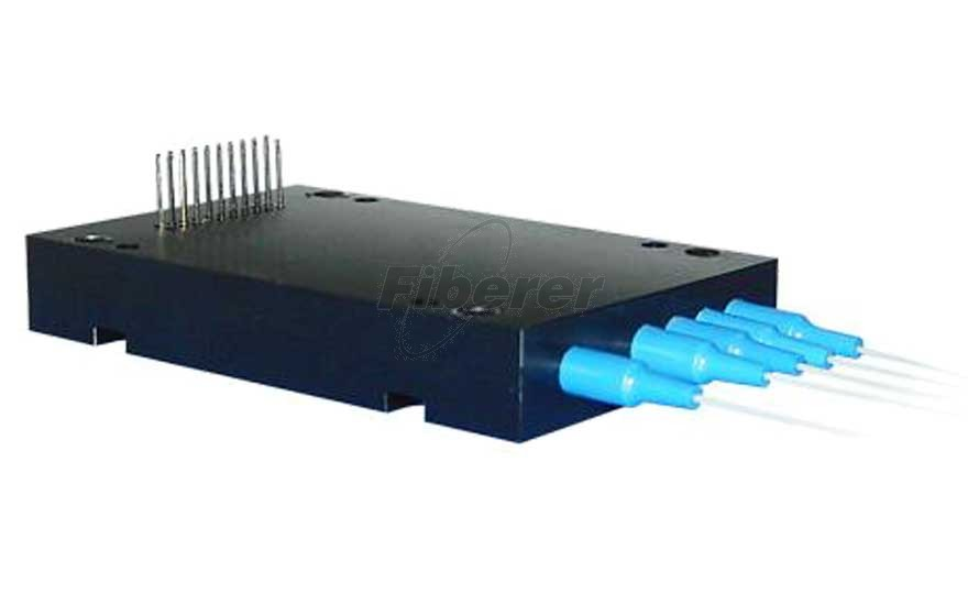 1X4  Fiber Optic Switch,1X4 Optical Switch
