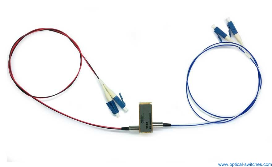 2X2 Fiber Optic Switch,2×2 Optical Switch